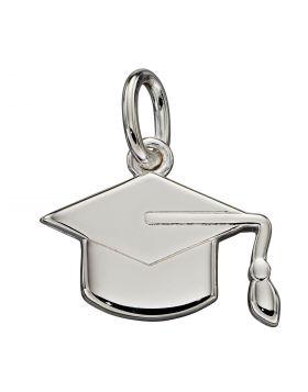 Graduation Cap Charm (Y2675)