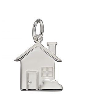 New Home Charm (Y2678)