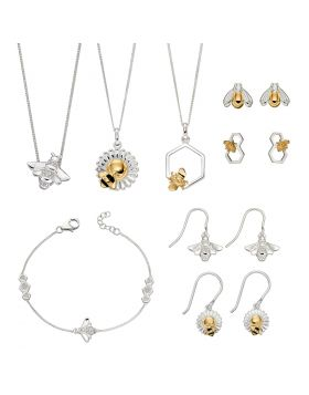 The Sparkle Bee Gift Pack Replenishment Products