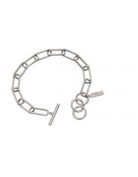 Chain Charm Bracelet (B5209)
