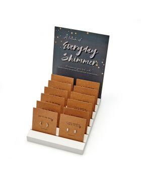 Everyday Shimmer Gift Pack