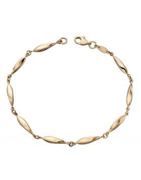 Marquise Bracelet (GB456)