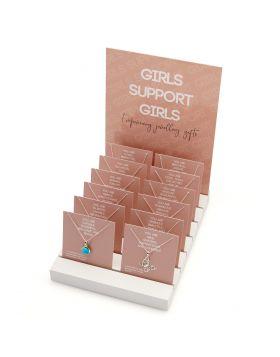 Empowerment Pack