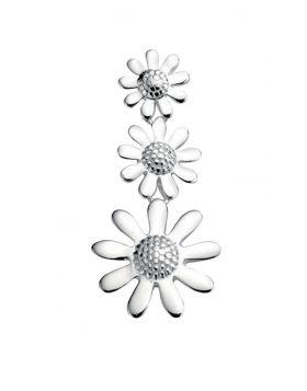 P2901 Triple Flower PENDANT