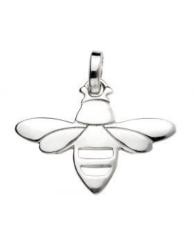 P4488 Bee PENDANT