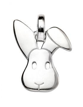 P4490 Bunny PENDANT