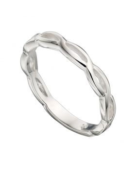 R051    Ring Twist