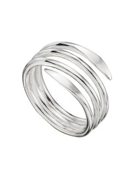 R3362 Wrap-around Coil RING