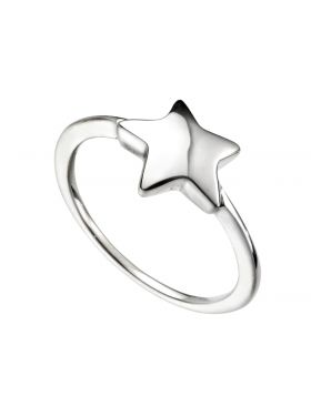 R3532 Star RING