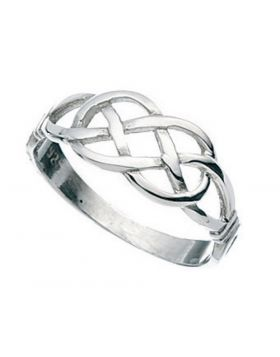 R829    Ring Celtic
