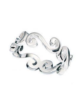 R922    Ring Scroll