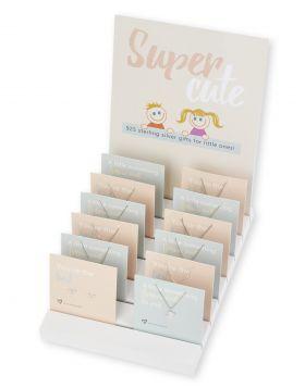 The Children's Gift Pack