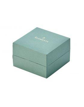 Z1081 ELEMENTS Bracelet/Bangle BOX