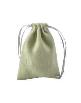 Elements Small Pouch