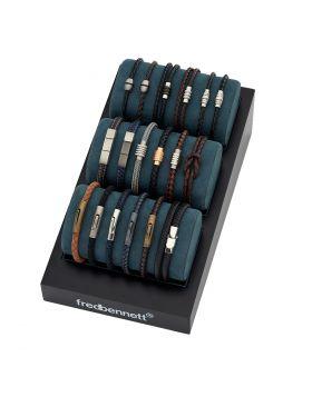The Old Fashioned Bracelet Display (Z1184)