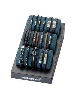 Refined Bracelet Tray (Z1221)