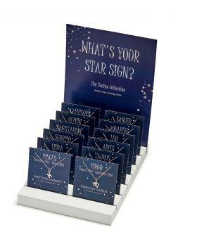 The Zodiac Gift Pack