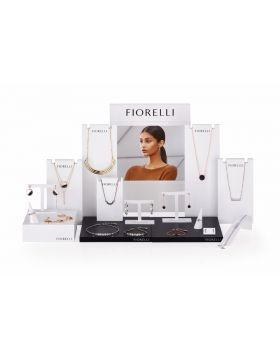Fiorelli Fashion POS Display