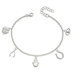 Lucky Charms Bracelet (B5300)