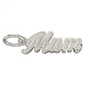 Mum Charm (Y2683)