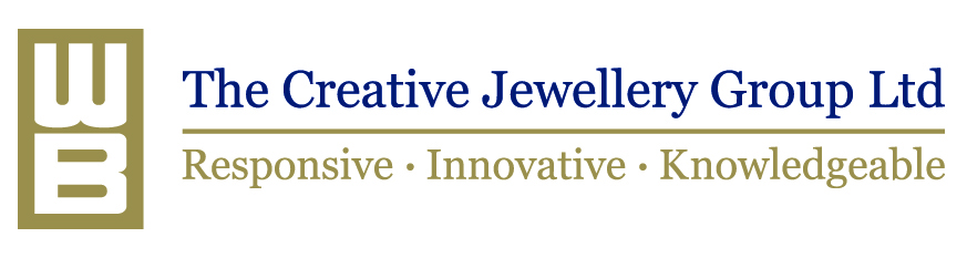 Sale Of WB The Creative Jewellery Group